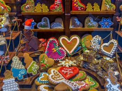 Pencinta Kuliner Merapat, 5 Museum Makanan Ini Wajib Anda Sambangi