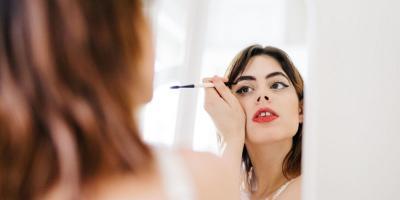 Make-Up Cepat Luntur? Terungkap 4 Hal yang Jadi Penyebabnya