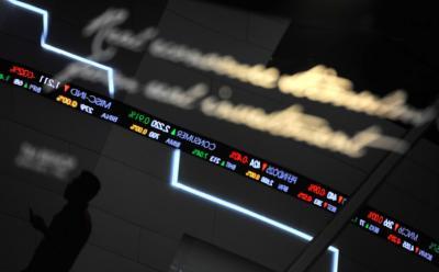Belum Punya KTP, Ternyata Sudah Bisa Investasi di Pasar Modal