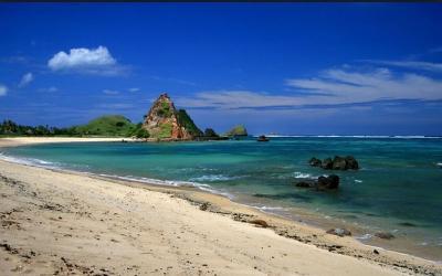 Honeymoon Makin Romantis, 5 Tempat Wisata Ini Wajib Dipilih Pengantin Baru