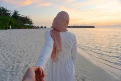 Selain Indonesia, Ini 5 Destinasi Bulan Madu Muslim Terbaik yang Harus Kamu Kunjungi