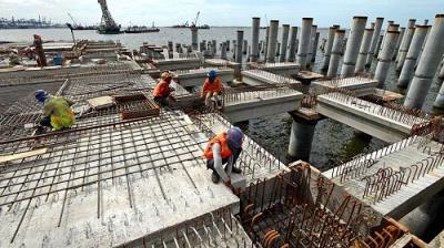 Kembangkan Pelabuhan di Bagian Barat, Pelindo I Terima Pinjaman Rp1,3 Triliun