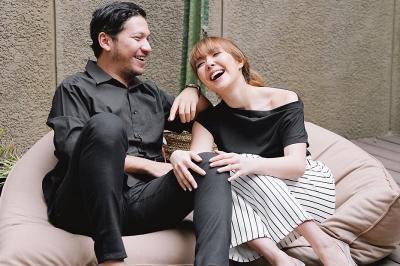Mantap Bercerai dari Gading Marten, Pihak Gisel Beri Sinyal Tak Ada Mediasi