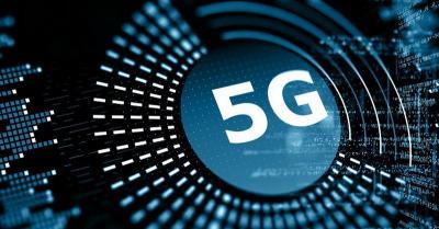 Dorong 5G, Huawei Kerjasama dengan Sejumlah Operator di Dunia