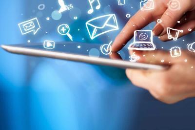 33 Negara Ini Miliki Internet Mobile Lebih Cepat Dibanding WiFi