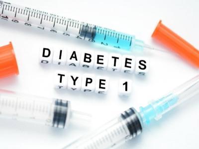 Diabetes Melitus Ancam Jakarta, Ini Beberapa Fakta Harus Anda Ketahui