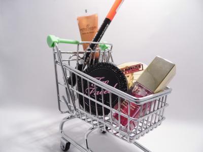 Jelang Harbolnas, Ini 5 Daftar E-commerce yang Bakal Diserbu Pencinta Diskon