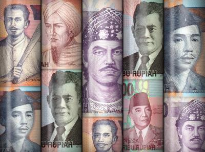 Realisasi Pajak DKI Rp34,65 Triliun per 10 Desember