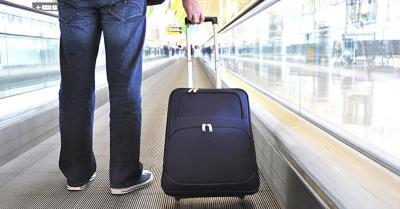 Dengan Flight Status Traveloka, Kini Perjalanan Anda Semakin Nyaman