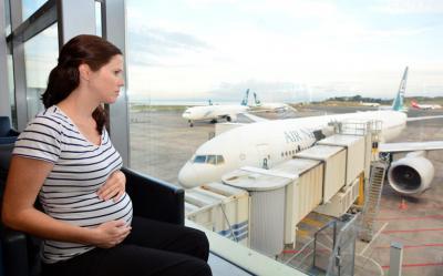 Pentingnya Dokter Spesialis Penerbangan untuk Menjaga Keselamatan Penerbangan