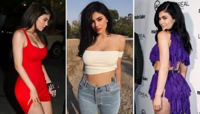 6 Perempuan Tercantik Versi Wonderlist di 2018, Siapa Saja?