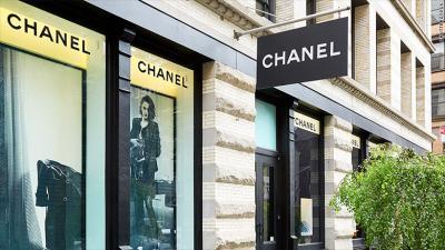 Chanel Hentikan Penggunaan Kulit dan Bulu Hewan di Setiap Koleksinya
