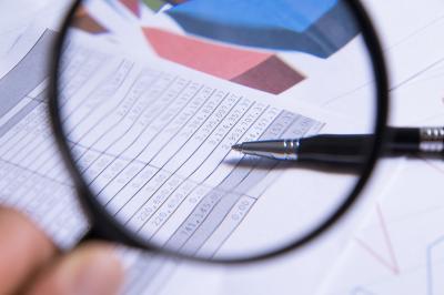 Realisasi Kontrak Baru Adhi Karya Capai 92,27%