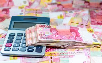 BI: Nilai Tukar Rupiah Bergantung pada Kondisi Global