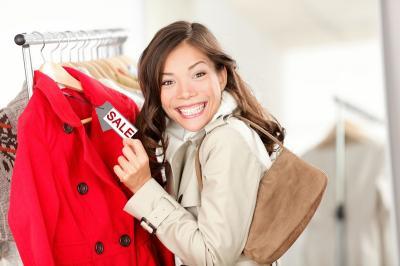 """Fakta Tentang Promo """"Cuci Gudang"""" yang Harus Anda Tahu Sebelum Kalap Belanja"""