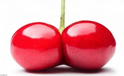 Bokong Penuh hingga Tes Jari, 5 Mitos Buktikan Wanita Masih Perawan atau Tidak