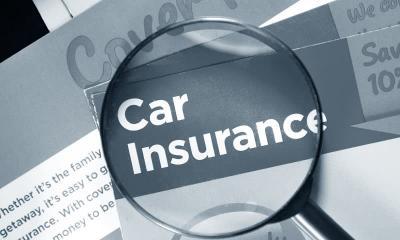 5 Fakta-Fakta soal Asuransi Mobil, Pahami Nomor 3