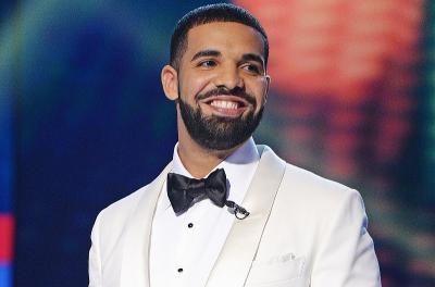 5 Gaya Mewah ala Drake, Rapper Asal Kanada yang Lagi Bersitegang dengan Kanye West