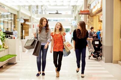 Belanja di Dubai Shopping Festival, Ada Lebih dari 700 Koleksi Mewah dengan Diskon Gede-gedean!