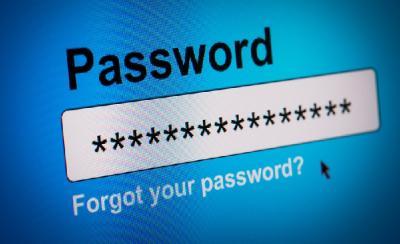 Tips Pulihkan Laptop saat Anda Lupa Password