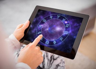 Orang yang Percaya Zodiak Cenderung Impulsif, Benarkah?