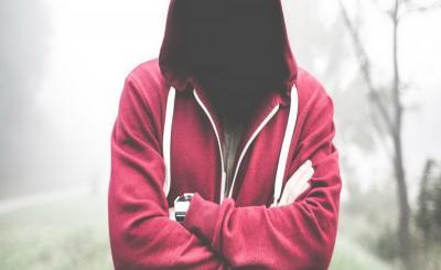1 dari 100 Orang Ternyata Psikopat, Kenali Cirinya Biar Gak Jadi Korban