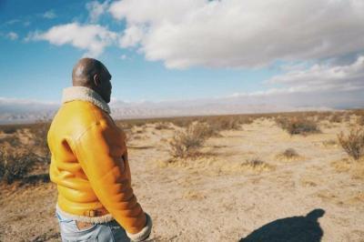 Legenda Tinju Dunia, Mike Tyson Kini Berbisnis Produksi Ganja