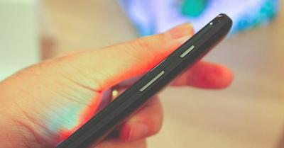Tombol Home di Ponsel Android Tak Berfungsi, Perhatikan 5 Hal Ini