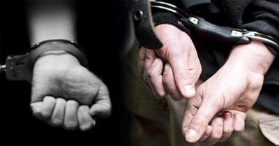 Polisi Benarkan Tangkap Asisten Ivan Gunawan karena Narkoba