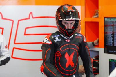 Nihil Gelar di Ducati, Lorenzo pun Terima Cibiran