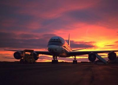 Siapa yang Jadi Kiblat Penetapan Harga Tiket Pesawat?