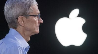 Penjualan iPhone Turun, Apple Kurangi Perekrutan Karyawan Baru?