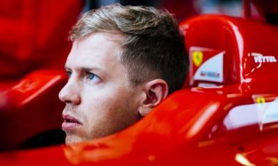 Rosberg Ingatkan Vettel untuk Waspadai Lecrec