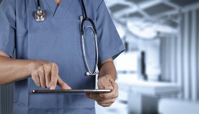 Pasien BPJS Kesehatan Mau Naik Kelas Rawat Inap, Bisa Gak Sih?