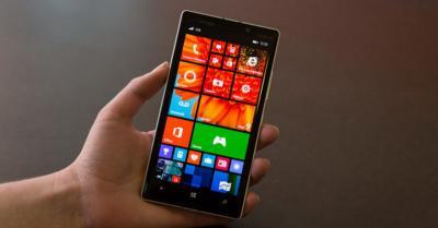 Setelah Windows 7, Microsoft Bakal Hentikan Dukungan Windows Phone