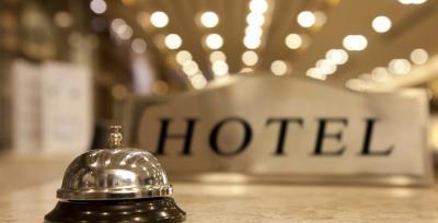 5 Hotel yang Terkenal Angker di Indonesia, Bikin Bulu Kuduk Berdiri