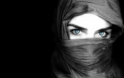 4 Keteladanan Khadijah, yang Disebut Ustadz Maulana Ada pada Mendiang Istrinya