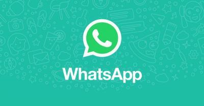 WhatsApp Akan Hadirkan Fitur Lock Fingerprint untuk Android