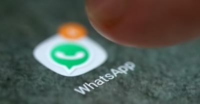 Cegah Hoax, WhatsApp Bakal Bataskan Pesan Forward Hanya 5 Kali