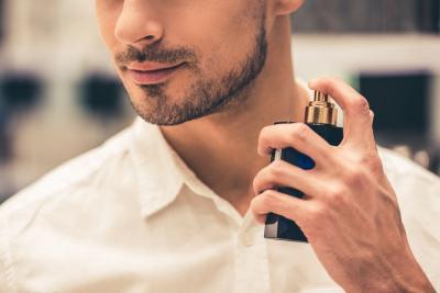 Cara Terbaik Pakai Parfum yang Belum Anda Ketahui