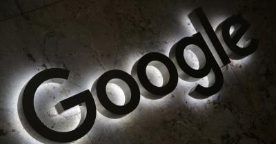 Prancis Denda Google Rp811 Miliar, Ada Apa?