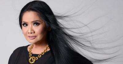 Vina Panduwinata Masih Eksis, Gandeng Ikmal Tobing hingga Alumnus X Factor Indonesia