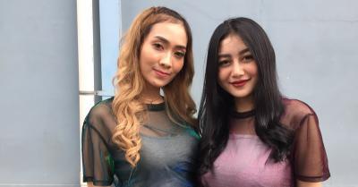 Lagu Pelan Pelan  Ah ah ih ih  Dilarang Tayang di TV, Ini Kata Duo Serigala