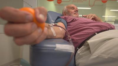4 Zodiak Ini Diramalkan Bakal Kecelakaan di 2019, Anak Indigo Sarankan Donor Darah!
