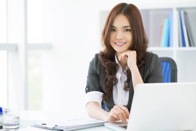 6 Zodiak Paling Suka Kerja Keras, Karyawan Favorit Bos di Kantor!