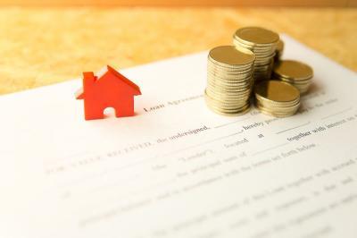 Riset: Investasi Real Estate Komersial Akan Naik pada 2019