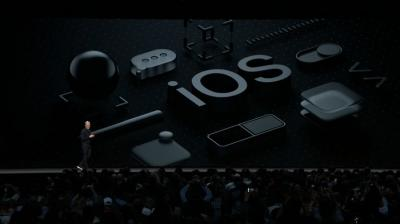 Apple WWDC Bakal Digelar Juni 2019?