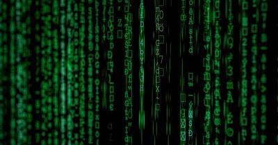 Waspada, Gambar Berformat PNG Berbahaya untuk Android