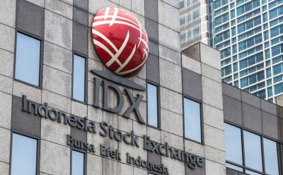 Bos BEI, Proyeksi Credit Suisse dan Kondisi Pasar Modal