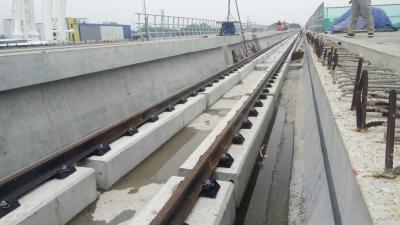 Tarif LRT Jabodebek Rp12.000